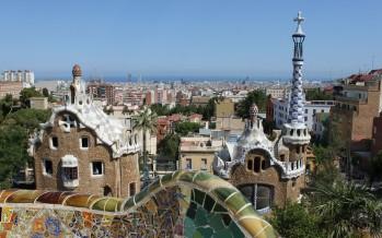 Barcelona compite con otras 18 ciudades para ser sede de la EMA