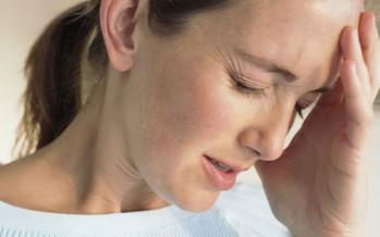 La meningitis en Cantabria, en sus niveles más bajos