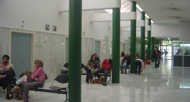 Los españoles quieren tiempos de espera más cortos y acceso a nuevos medicamentos