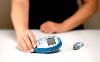 Deficiente control de factores riesgo en Diabetes tipo 2