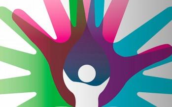 El Grupo Quirónsalud y la Fundación Isabel Gemio, juntos por las Enfermedades raras