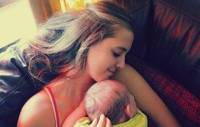 Los dentistas recomiendan la lactancia materna por favorecer la salud dental