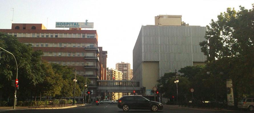 El Hospital Clínico de Valencia supera las 1.000 operaciones por obesidad