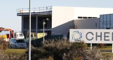 León Farma prevé abrir una nueva planta dedicada a la fabricación de productos inyectables