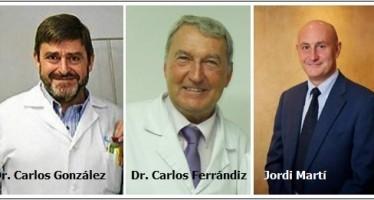 Aprobada en España la primera terapia oral para la psoriasis