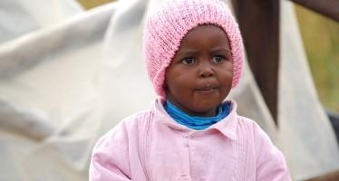 17.000 niñas en España están en riesgo de sufrir mutilación genital