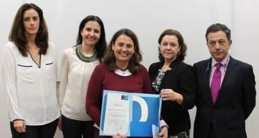 Las urgencias del Hospital Rey Juan Carlos, premiadas por su calidad