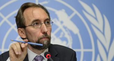 La ONU insta a respetar el derecho al aborto a países con Zika