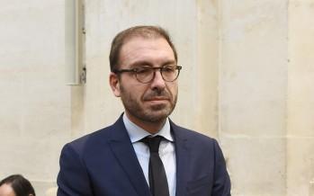 El mallorquín Lluís Quintana Murci, nuevo director científico del Instituto Pasteur