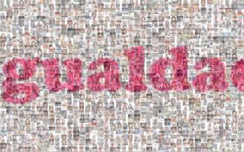 Janssen apuesta por las acciones de diversidad en la Madrid Woman´s Week