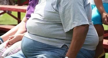 Cómo revertir la diabetes tipo 2 en pacientes con obesidad