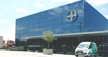 Bayer compra Monsanto por 60.000 millones