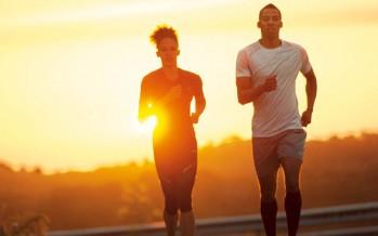 Ejercicio físico para mejorar la recuperación en pacientes de cáncer