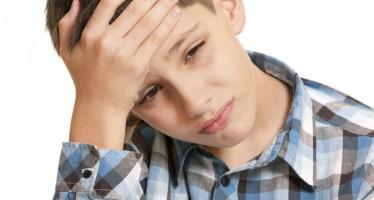 La cefalea es el síntoma más frecuente en el niño