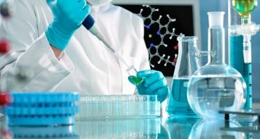 Rescatan un fármaco abandonado para enfrentarlo a los virus más peligrosos