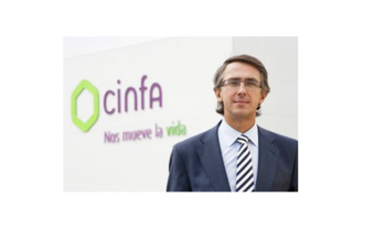 Cinfa premia a los farmacéuticos en sus Premios a la Innovación en la Farmacia