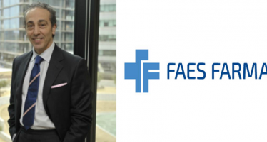 Faes Farma espera cerrar 2016 con beneficio de 35-37 millones euros