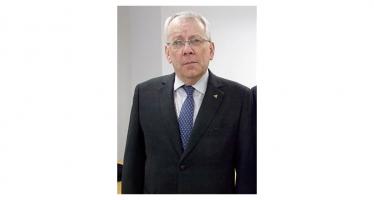 José Luis Rodríguez Dacal