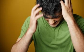 Consejos para tratar la piel con psoriasis en el cuero cabelludo