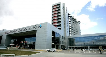Sube un 10 por ciento la factura en fármacos en hospitales de Castilla y León