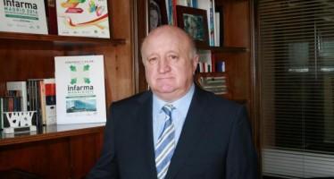 Infarma 2016 será de nuevo un éxito de convocatoria y participacion