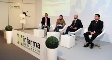 Los pacientes y el modelo de farmacia en Infarma