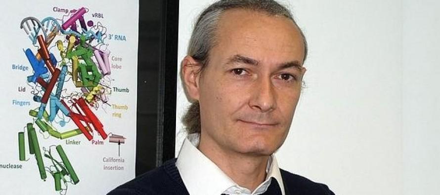 <b>Juan Reguera</b> - juan-reguera-890x395_c