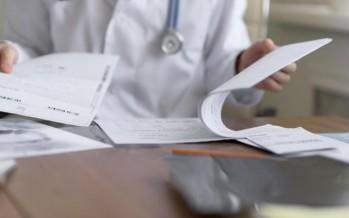 Los cuidados de soporte en la lucha contra el cáncer