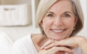 La vitamina B3 podría retrasar el envejecimiento