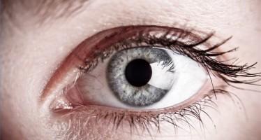 Desarrollan un sencillo test ocular para la detección precoz del glaucoma