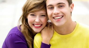 Los adolescentes con psoriasis cuentan con un nuevo aliado