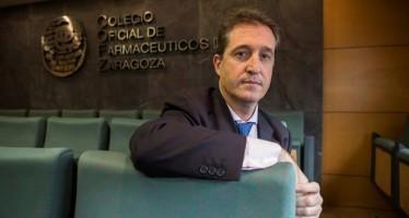 Ramón Jordán