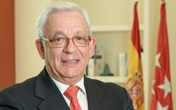 Madrid apuesta por unidades de tabaquismo en todos los centros