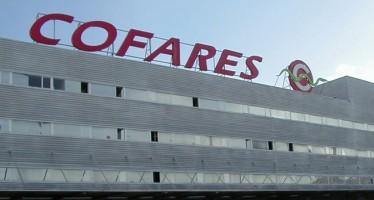 Cofares quiere entrar en el mercado hospitalario