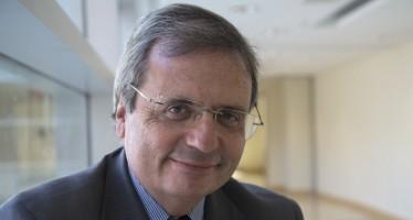 R. Matesanz: «Vamos a revisar la lista de espera de trasplantes para evitar fraudes»