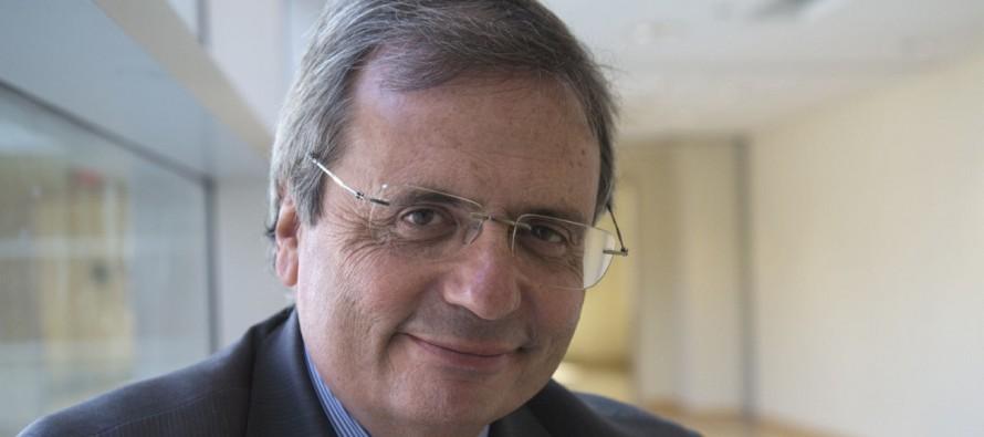 """R. Matesanz: """"Habría que aumentar el presupuesto de Atención Primaria un 20%"""""""