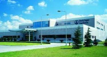 Boehringer Ingelheim aumenta su facturación en 2015