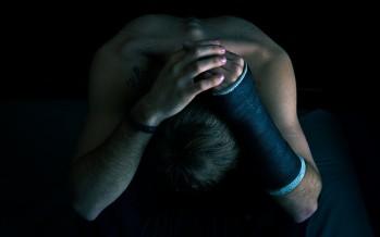 Más de 600 millones de personas sufren enfermedades mentales