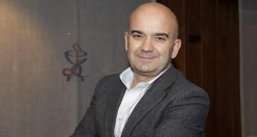 Javier Herradón