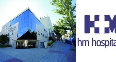 La Unidad de Mama de HM Modelo formará a los pacientes en hábitos saludables