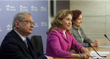La Rioja logra el 97 % de curación de Hepatitis C