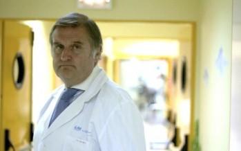 Quironsalud Madrid estrena servicio de Hemato-Oncología Intantil
