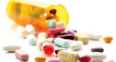 Los medicamentos genéricos en Europa