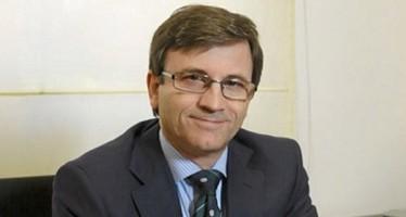 Miguel López de Abechuco