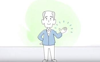 Cómo afecta el Parkinson