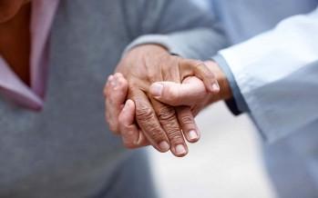 Una biopsia diagnostica el Parkinson de manera precoz