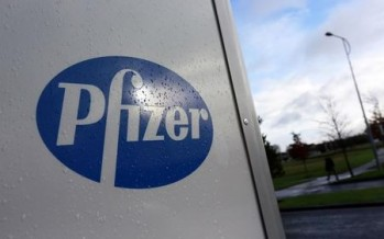 Pfizer culmina la adquisición de Medivation