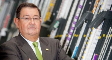 Tomas Manuel Espuny