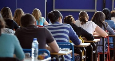Canarias espera abrir este año su tercera facultad de Medicina