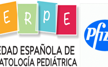 La nueva escuela en Enfermedades Reumáticas Pediátricas